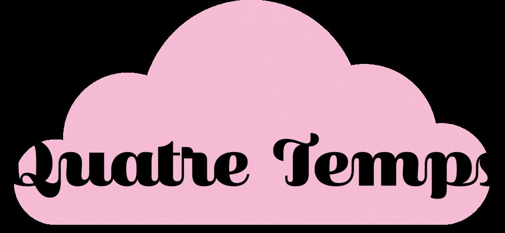 Quatre Temps – Ecole de Musique : Malintrat-Clermont Ferrand-Aulnat-Malintrat-Pont du Château